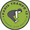 Alerte Gentianes's Competitor - Paris Trampo 12 logo