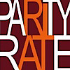 Parityrate Channel Manager's Company logo