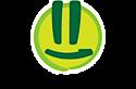 Pariunos Entertainment's Company logo