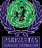 Parivartansandeshfoundation's Company logo