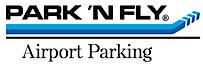 Park 'N Fly's Company logo