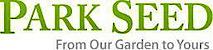 Park Acquisitions's Company logo