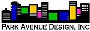 Park Avenue Design's Company logo