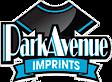 Park Avenue Imprints's Company logo