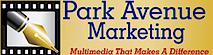 Park Avenue Marketing's Company logo