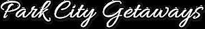 Park City Getaways's Company logo