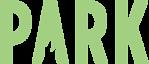 Park Energy Services's Company logo