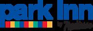 Park Inn By Radisson's Company logo