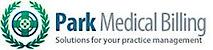 Park Medical Billing's Company logo