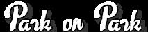 Parkonpark's Company logo