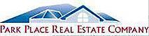 Park Place Real Estate Services's Company logo