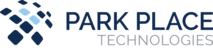 Park Place's Company logo