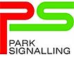 Park Signalling's Company logo