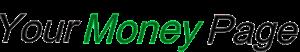 Yourmoneypage's Company logo