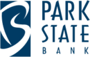 Park State Bank's Company logo