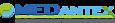 Outsourcing Transcription Services's Competitor - Park Tower Association logo