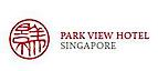 Park View Ho's Company logo
