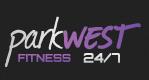 Park West Fitness's Company logo