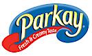 Parkay's Company logo