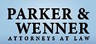 Parker & Wenner's Company logo