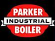 Parker Boiler's Company logo