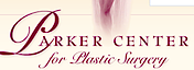 Parker Center's Company logo