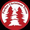 Parker Christmas Trees's Company logo