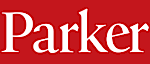 Parker Design's Company logo