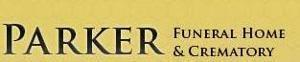 Parker Funeral Home & Crematory's Company logo