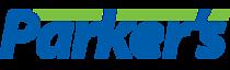 Parkersav's Company logo