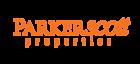 Richmondhillgaproperty's Company logo