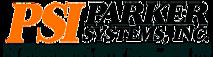 Parkersystemsinc's Company logo
