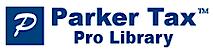 Parker Tax Publishing's Company logo