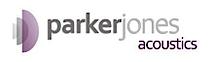 ParkerJones Acoustics's Company logo