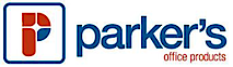 Parkers Office Products's Company logo