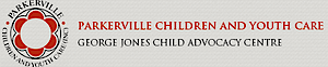 Parkerville Children And Youth Care's Company logo