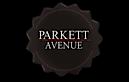Parkettavenue's Company logo