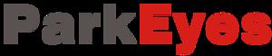 ParkEyes's Company logo