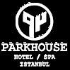 Parkhouse Hotel Istanbul's Company logo