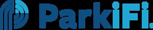 ParkiFi's Company logo