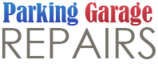 Parking Garage Repairs's Company logo