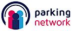 Parking Net's Company logo