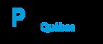 Parkmoi's Company logo