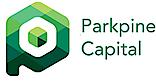 Parkpine Capital's Company logo