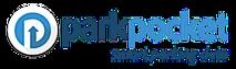 Parkpocket's Company logo