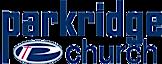 Parkridge Baptist Church's Company logo