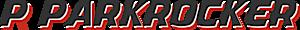 Parkrocker's Company logo