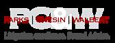 Parks, Chesin & Walbert, P.c's Company logo