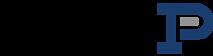 Parksathome's Company logo