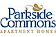 Parkside Commons Apartments